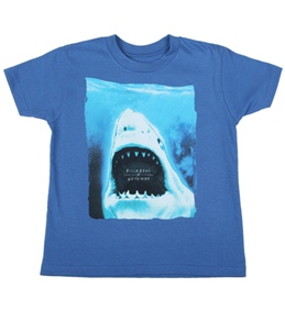 Billabong Kids' Beneath S/S Tee (4-7)
