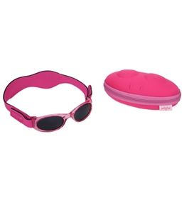 Tuga Kids' Strap Around Sunglasses (0-5 years)