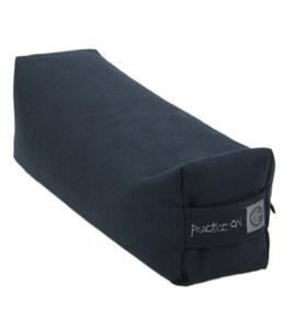 Manduka Travel Meditation Cushion