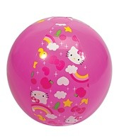 Aqua Leisure Hello Kitty 20 Beach Ball