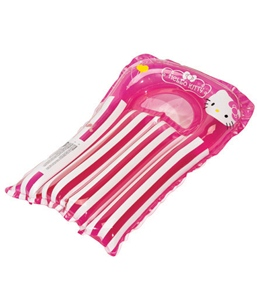 Aqua Leisure Hello Kitty Surf Rider
