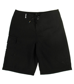 Hurley Boys' One & Only Boardshort (8-14)