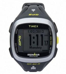 Timex IM Run Trainer 2.0 GPS HRM