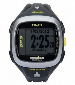 Timex IM Run Trainer 2.0 GPS S+D