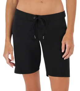 "Roxy The Classic 9"" Boardshort"