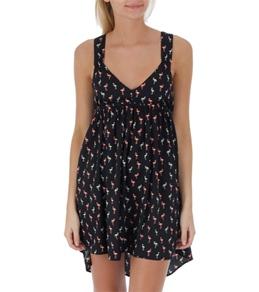 Roxy Women's Love Seeker Dress