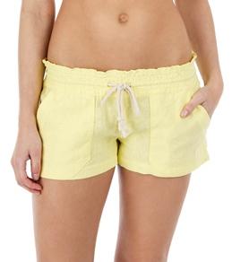 Roxy Women's Ocean Side Short