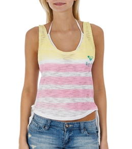 Roxy Women's Washed Out Tank