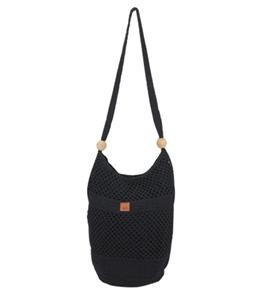 Roxy Daisy Lady Bag