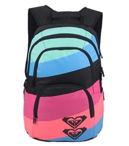 Roxy Huntress Backpack