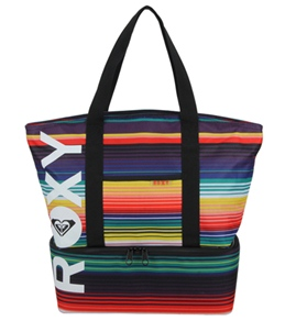 Roxy Chill Out Tote