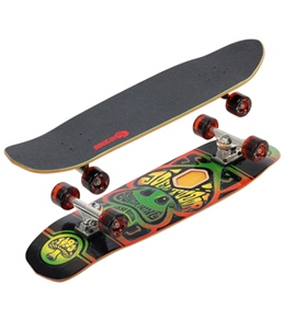 Sector 9 Floater Complete Skateboard