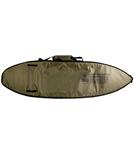 Channel Islands CX3 Triple Board Bag