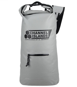 Channel Islands Dry Pack Light 30L