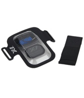 X-1 Audio Amphibx Fit Waterproof Armband- Large
