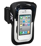 x-1-audio-amphibx-fit-waterproof-armband-large