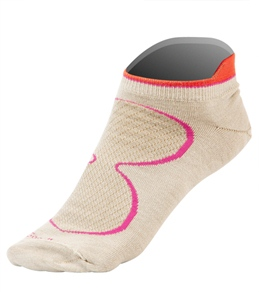 Goodhew Women's Sedona Ultra Light Micro Sock