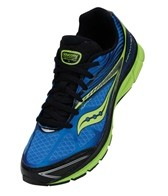 Saucony Kid's Kinvara 4 Running Shoes