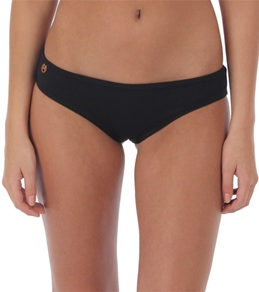 Maaji Matchmakers Cheeky Basic Bottom