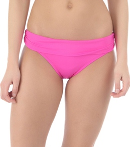 Kenneth Cole Haute Wave Hipster Bottom