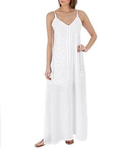 Vix Deby Maxi Dress