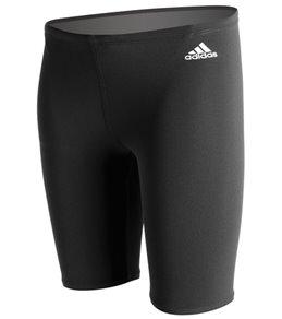 Adidas Men's Infinitex + Solids Jammer