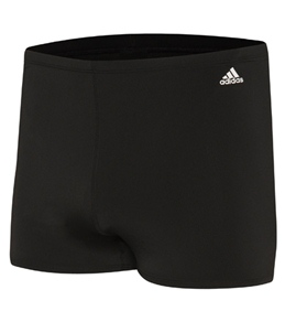 Adidas Men's Infinitex + Solids Square Leg