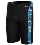 adidas-mens-brushed-blocks-jammer-swimsuit