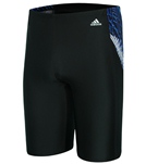 adidas-mens-linear-subway-jammer-swimsuit