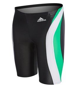 Adidas Men's Arc Infinitex Jammer