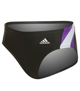 Adidas Men's Arc Infinitex Brief
