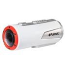 polaroid-xs100hd-hd-sports-video-camera-bundle