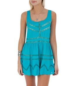 O'Neill Women's MIA Dress