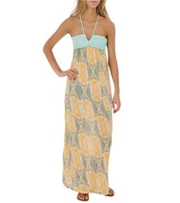O'Neill Women's Nyla Dress