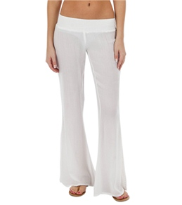 O'Neill Women's Reese Pant