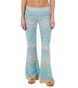 O'Neill Women's Revival Pant