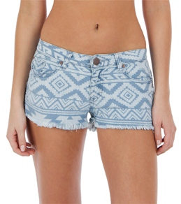O'Neill Women's Craze Short