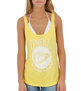 O'Neill Women's Mermaid Tail Tank