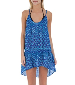 O'Neill Women's Bay Day Cover Up