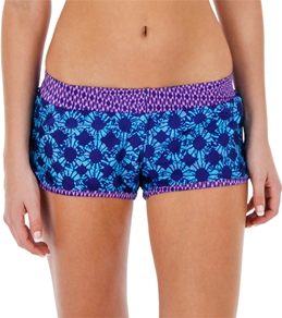 O'Neill Women's Shred Boardshort