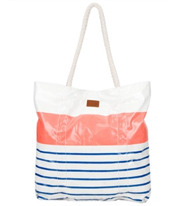 O'Neill Women's Beach Girl Tote