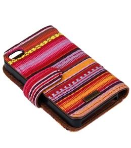 O'Neill Women's Tex iPhone Wallet Case