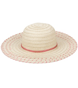 O'Neill Women's Shell Hat