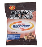 jelly-belly-protein-recovery-crisps-chocolate