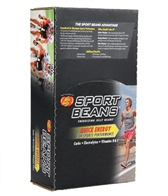 Jelly Belly Sport Beans (24 Pack)