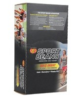 Jelly Belly Extreme Sport Beans (24 Pack)