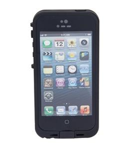 LifeProof fre iPhone 5 Case