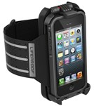 LifeProof iPhone 5s/5 Swimband / Armband