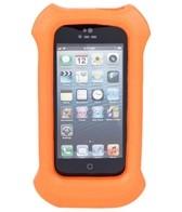 LifeProof iPhone 5s/5 Life Jacket