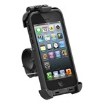 LifeProof iPhone 5 Bike/Bar Mount